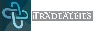 Trade Allies